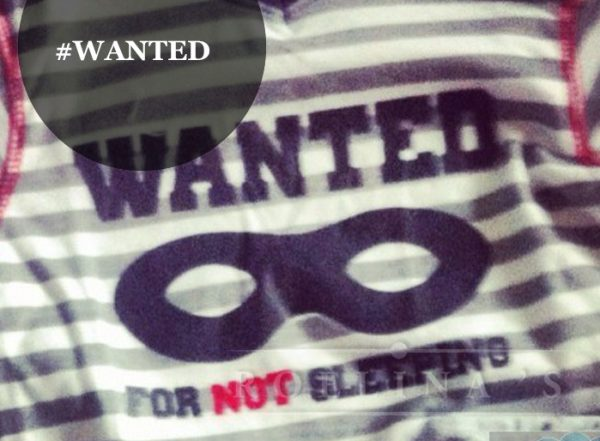wanted_post