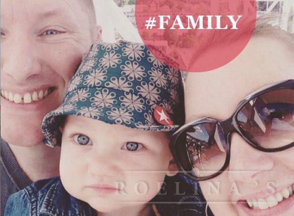family_blogpost