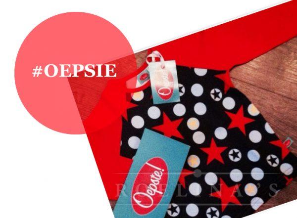 oepsie_post