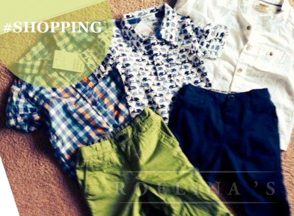 voorjaarshopping_blog