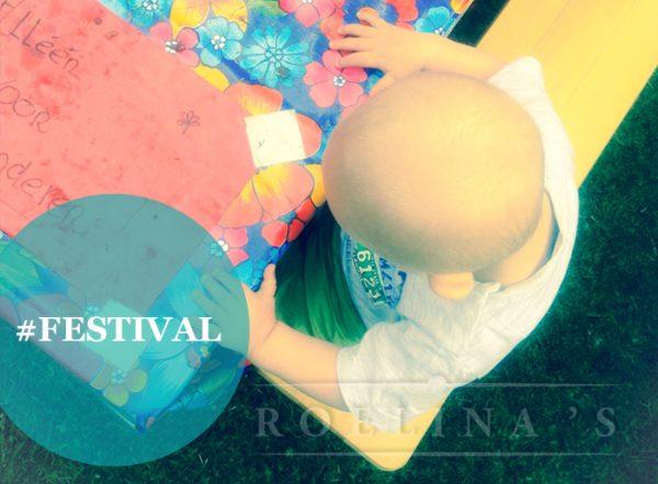 festival_post