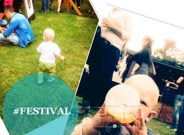 festival_post2