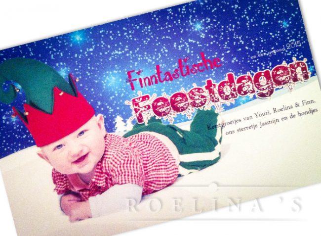 kerst_kaartje4