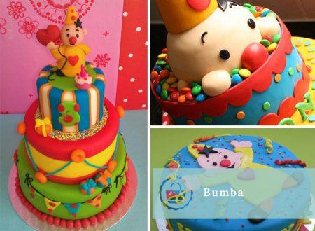 Een bumba feestje om nooit te vergeten verjaardag nummer 2 roelove 39 s mamablog n grafisch - Jarige jongenskamer ...