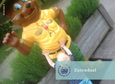zutendaal3