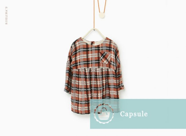 capsule4