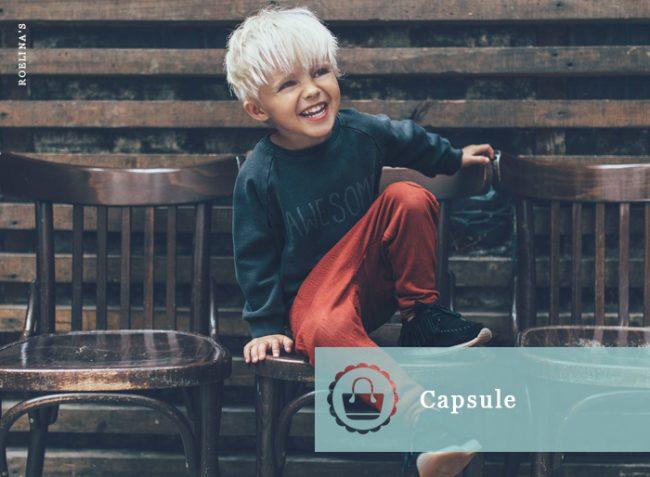 capsule5