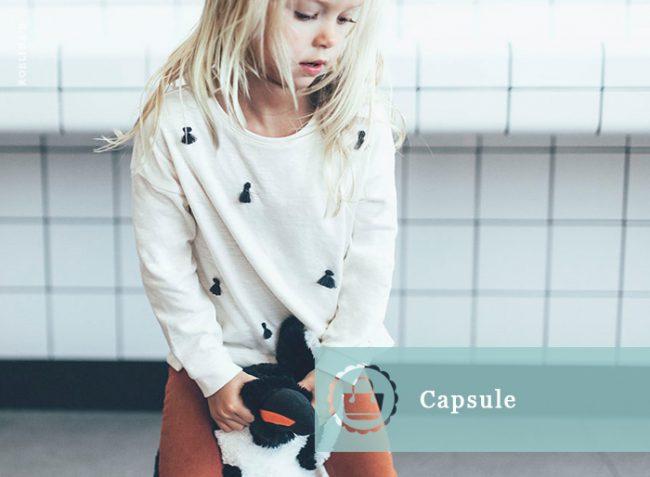 capsule7