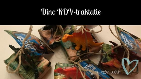 dino-kdv-traktatie