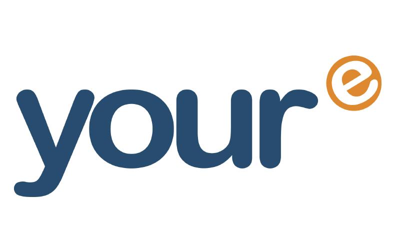 Ontwerp logo's en huisstiijlen