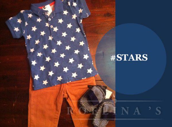 stars_blog