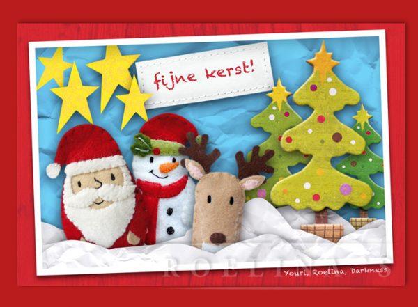 kerst_kaartje2