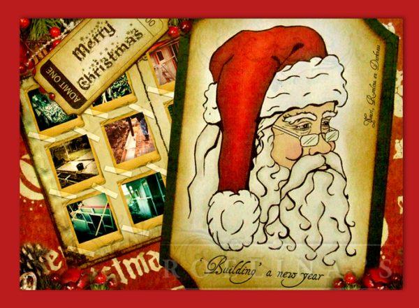 kerst_kaartje3