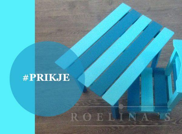 prikje_post
