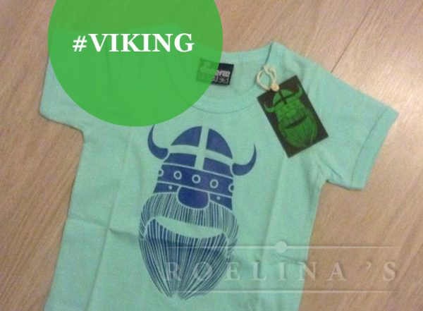 viking_post