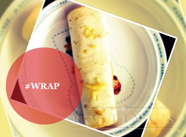wrap_blogpost