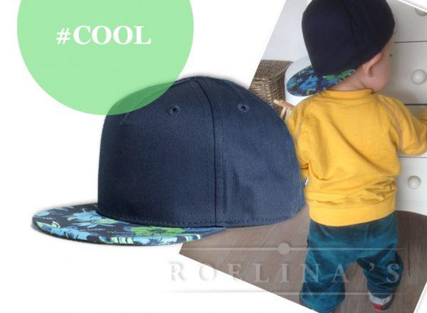 cool-cap