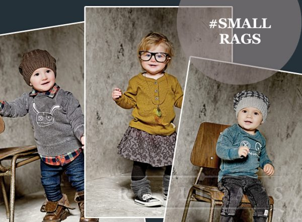 small-rags