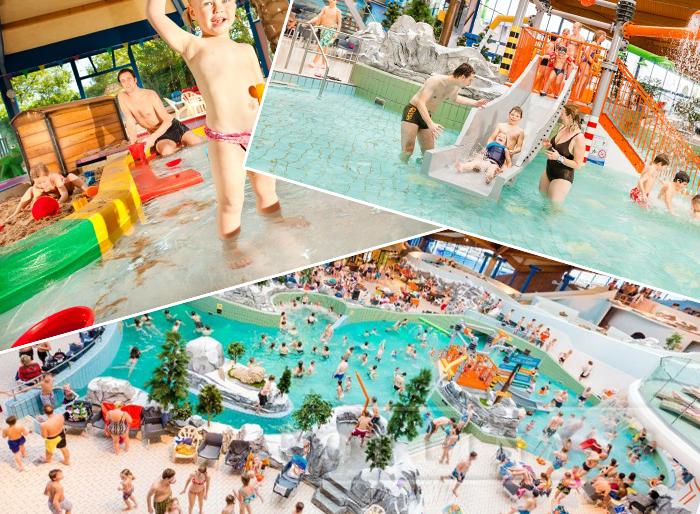Zwembad De Scheg.De Scheg Voor Herhaling Vatbaar Roelove Inspireert