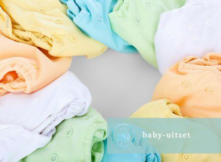 baby-uitzet