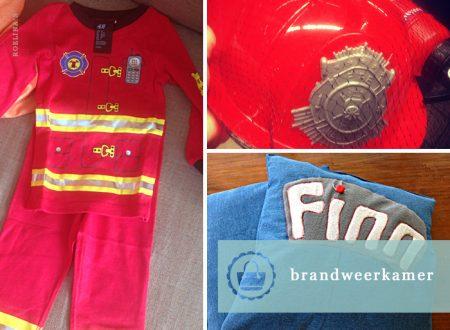 brandweerkamer-1