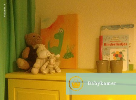 babykamer2