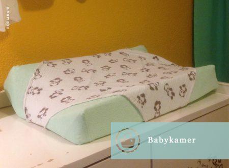 babykamer3