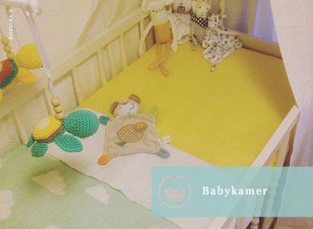 babykamer4