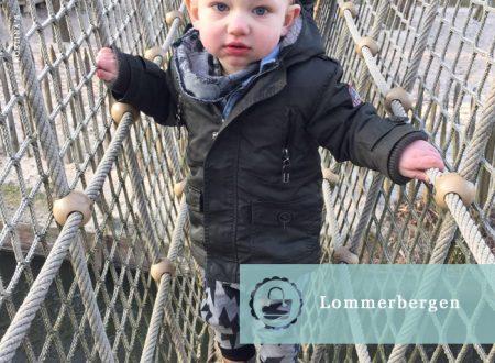 lommerbergen1