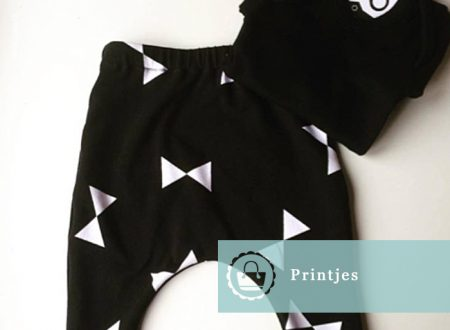 printjes-handmade2