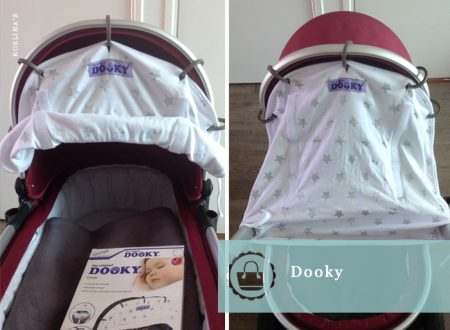 dooky1