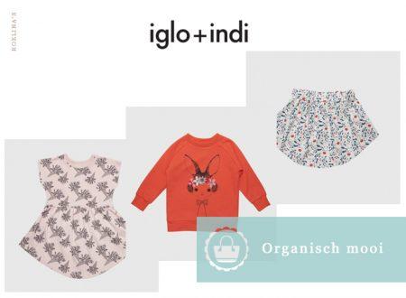 iglo1