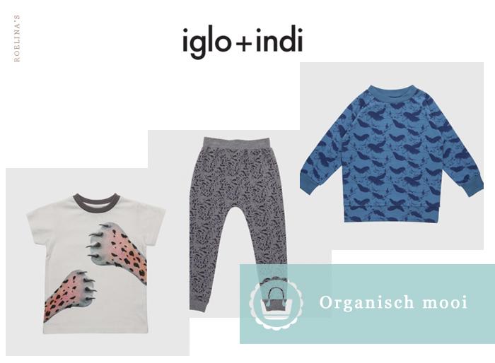 Scandinavische Kinderkleding.Scandinavische Kinderkleding Archives Pagina 2 Van 2 Roelove S