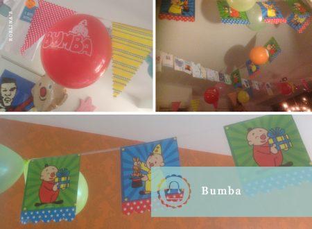 bumbafeest2