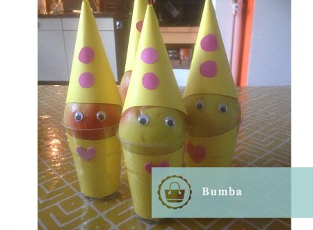 bumbafeest3