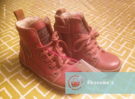 shoesmes
