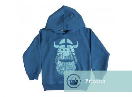 printjes-viking1