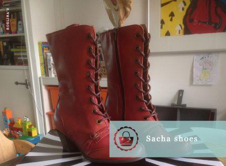 sacha-1