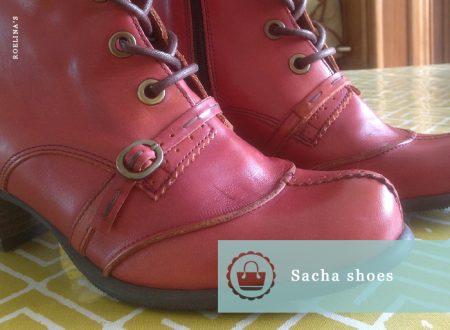 sacha-2