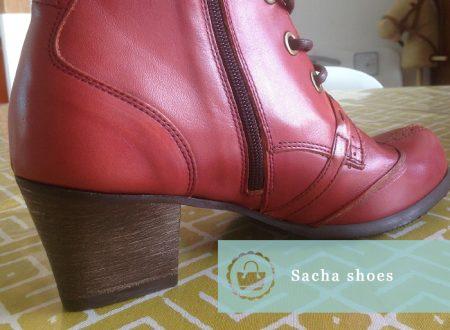 sacha-4