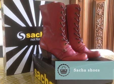 sacha-5