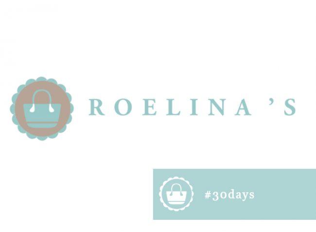 30dayblogchallenge2