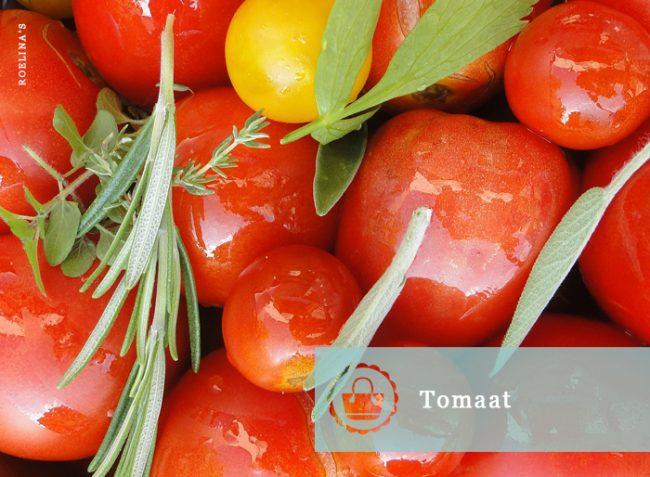 tomaat1