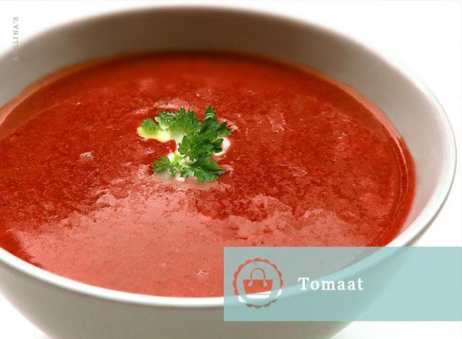 tomaat2
