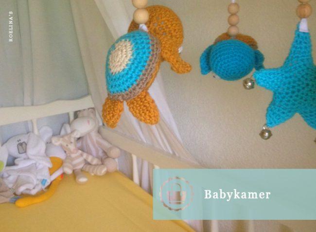 babykamer14