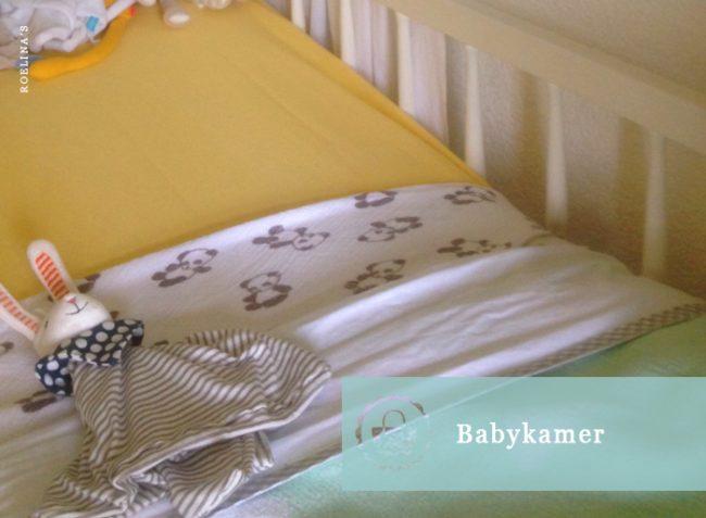 babykamer15