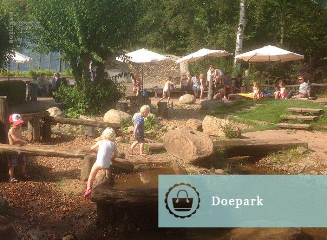 doepark1