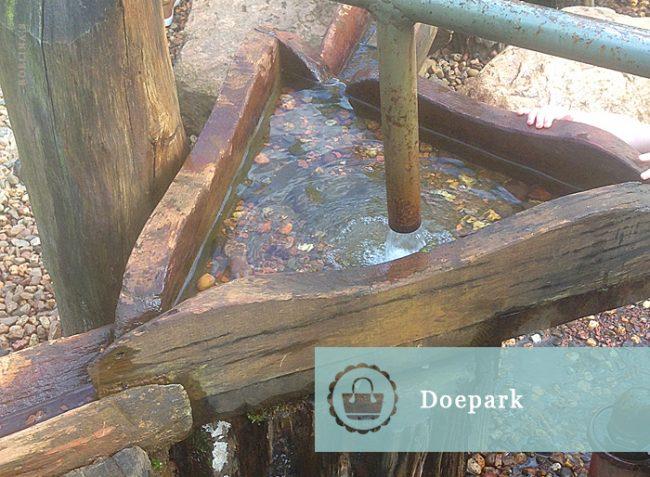 doepark3