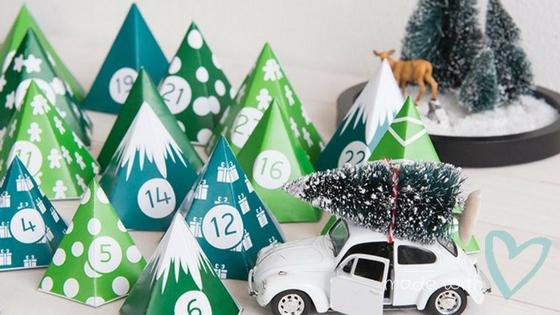 moodkids-adventkalender1
