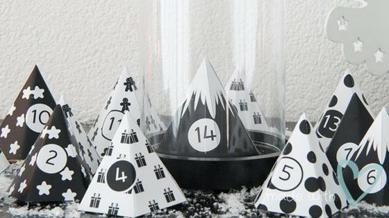 moodkids-adventkalender3